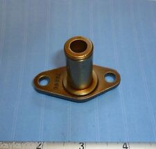 NEW LYCOMING SHAFT - FUEL PUMP IDLER GEAR p/n 72246