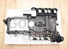 Genuine Mercedes Benz Automatic Transmission Control Unit A0009019400