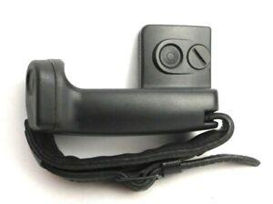 Leica Handgrip for Motor Winder R 14308