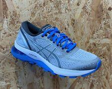 Asics Gel Nimbus 21 Womens Running Shoes (W)1012A156