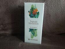Perfumy francuskieTropicale TENTATION  100ml