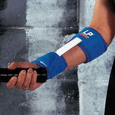 LP Bowling Tennis Elbow Splint Support Stabilization Arm Brace Right Small A313