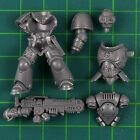 Primaris Space Marines Hellblaster A Dark Imperium Warhammer 40K 10087
