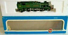 AIRFIX OO GAUGE 54150 2-6-2T GWR 6110 PANNIER LOCO