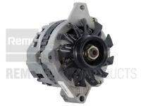 Alternator-Premium Remy 20277 Reman