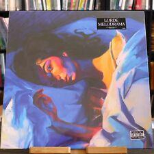 Lorde - Melodrama / LP (5754710)