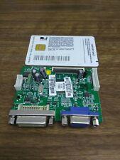 LG W2253TQ Main Board EAX58006503(1)