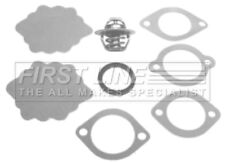 First Line Coolant Thermostat Kit FTK003 - BRAND NEW - GENUINE - 5 YEAR WARRANTY