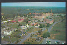 America Postcard - Lederle Laboratories, Pearl River, New York   RS14698