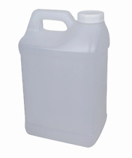 Water Jugs and Lids