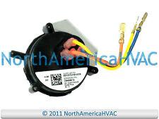 Amana Goodman Gas Furnace Air Pressure Switch C64565106