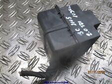 1K0937311C Sicherungskasten VW Passat 3C 2.0 TDI 103KW BJ.2005