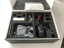 Mamiya medios digitales Format-cámara 645 df +/digital back/2 objetiva