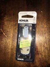 Kohler 1/4 Turn Ceramic Valve - Cold - GP330004