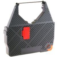 -313-C Schreibmaschine-Farbbandfabrik Original C-Film Farbband f/ür Olivetti Wordcart ET 2200-