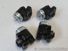 4 Radbremszylinder Bremszylinder Radzylinder Multicar M24 Vorderachse
