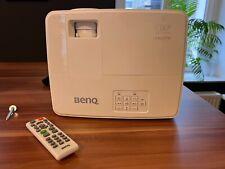BENQ BEAMER TW529 Heimkino mit Deckenhalterung Digital Projektor