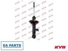 SHOCK ABSORBER FOR TOYOTA KYB 341397 EXCEL-G