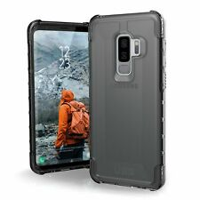 URBAN ARMOR GEAR UAG Designed for Samsung Galaxy S9 Plus [6.2-inch Screen] Plyo