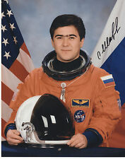 Signed Photos S Science/Space Collectable Autographs