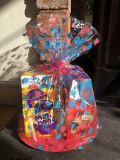 Gift Wrap Kit x 10. Cupcake Gift Bag Kit. Gift Wrap Kit. Birthday, Anniversary