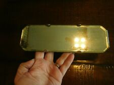 Chevrolet Buick Pierce Stutz Mirror 1915 16 17 18 19 1920 21 22 23 1924 Vintage