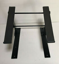 Adam Hall Adjustable Laptop Stand Fast Shipping