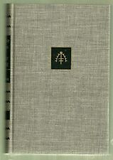 1952  Hardback-The Complete Short Stories of W. Somerset Maughn-VOL 2-Very Good+