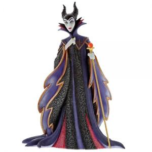 Disney Showcase - Maleficent Figurine