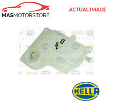8MA376755031 HELLA COOLANT EXPANSION TANK RESERVOIR P NEW OE REPLACEMENT