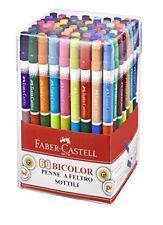 Faber-castell 15060698060 Marqueur 60 Pièces