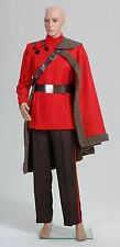 Harry Potter ViKtor Krum Cosplay Costume Outfits Exquisite Full Set Jackets
