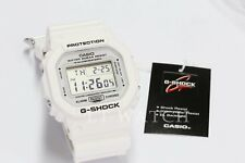 DW-5600MW-7D G-Shock Special Color Models Casio Unisex Watches Digital