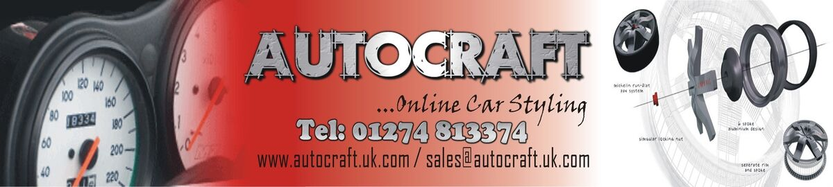 autocraft-online-ltd