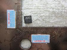 1x P301 16 P3O1-16 P30I-16 P301-I6 P301-1G AUO-P301-16 P301-16 QFN24 IC Chip