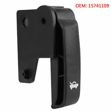 #03335 Interior Hood Latch Release Handle #15741109 For Chevrolet GMC 1995-2007