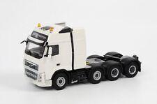 Nutzfahrzeug Modellautos, - LKWs & -Busse von Volvo