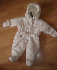Steiff Baby-Jacken, - Mäntel & -Schneeanzüge für Mädchen ohne Muster