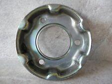 Skidoo 1998 MXZ 500, 494 starting pulley PN # 420852416