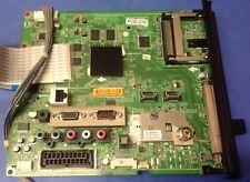 Lg Tv Main AV Board EAX64349213(1.0) EBT62104505 (ref N2971)