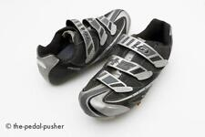 Louis Garneau Men's Cycling Shoes