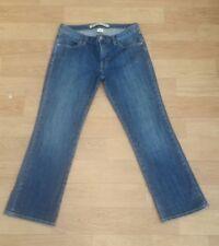 Gap Low Capri, Cropped Jeans for Women