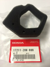 HONDA GENUINE Air Cleaner Filter GX25 Engines ULT/UMS/UMK425 Trimmers17211Z0H000