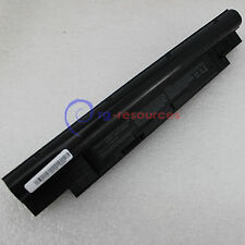 Battery for Dell Inspiron N311z N411z Vostro V131 V131R 268X5 JD41Y H2XW1 N2DN5