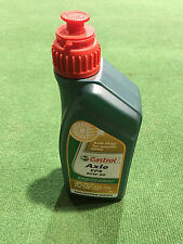 CASTROL AXLE EPX 80W-90 GEAR OIL 80W90 AXLE FLUID FOR SPECIFIC OEMs 1L