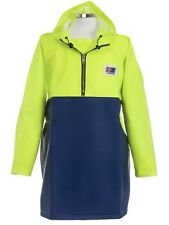 Stormline Crew 808 Fishing Wet Weather Gear Smock/Cape, Heavy Duty - Size Small
