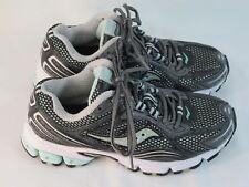 Saucony Grid Excursion TR5 Running Shoes Women's Size 6 US Excellent Plus