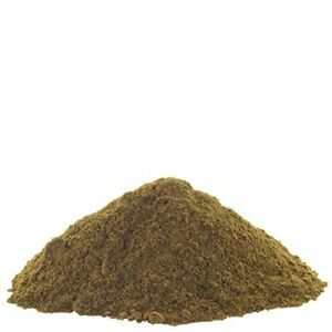 Indian Natural Long Pepper Pippali (Piper Longum ) Extract Powder