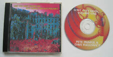 CDr Pete Painful And Dave Fuglewicz - Lost City Music Volume One - mint-