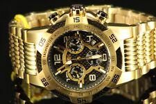 Invicta 25286 51mm Speedway Quartz Chronograph Stainless Steel Swiss Watch